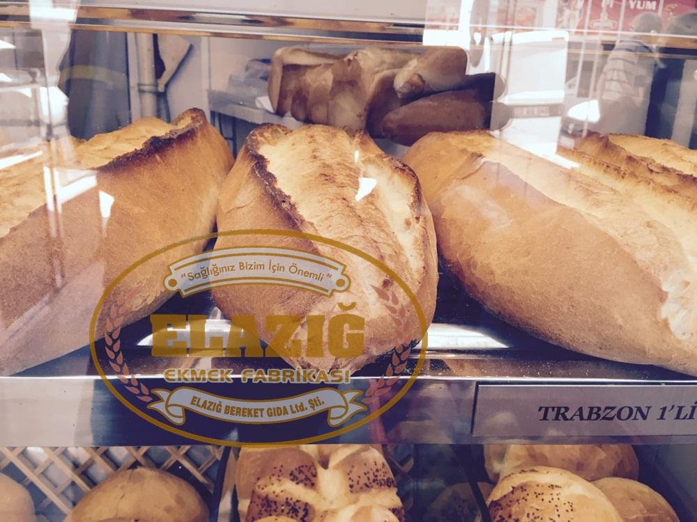 elazığ-ekmek-429