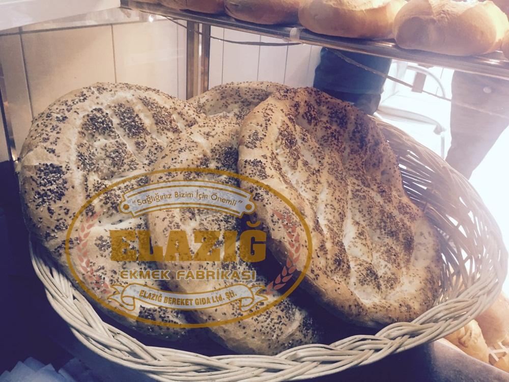 elazığ-ekmek-430