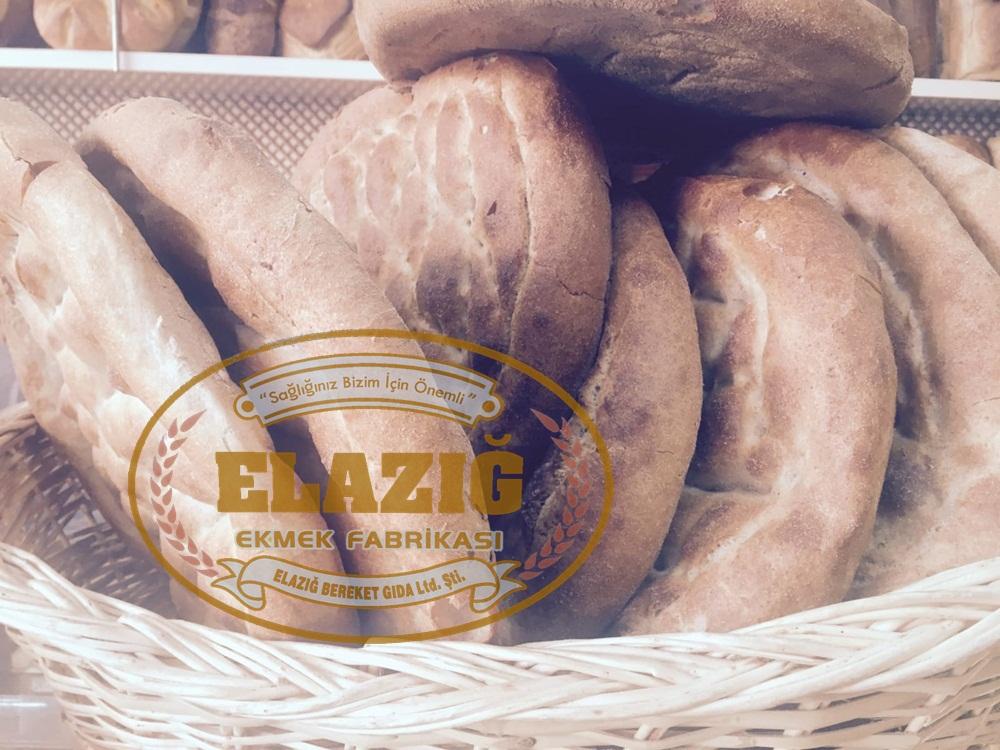 elazığ-ekmek-431