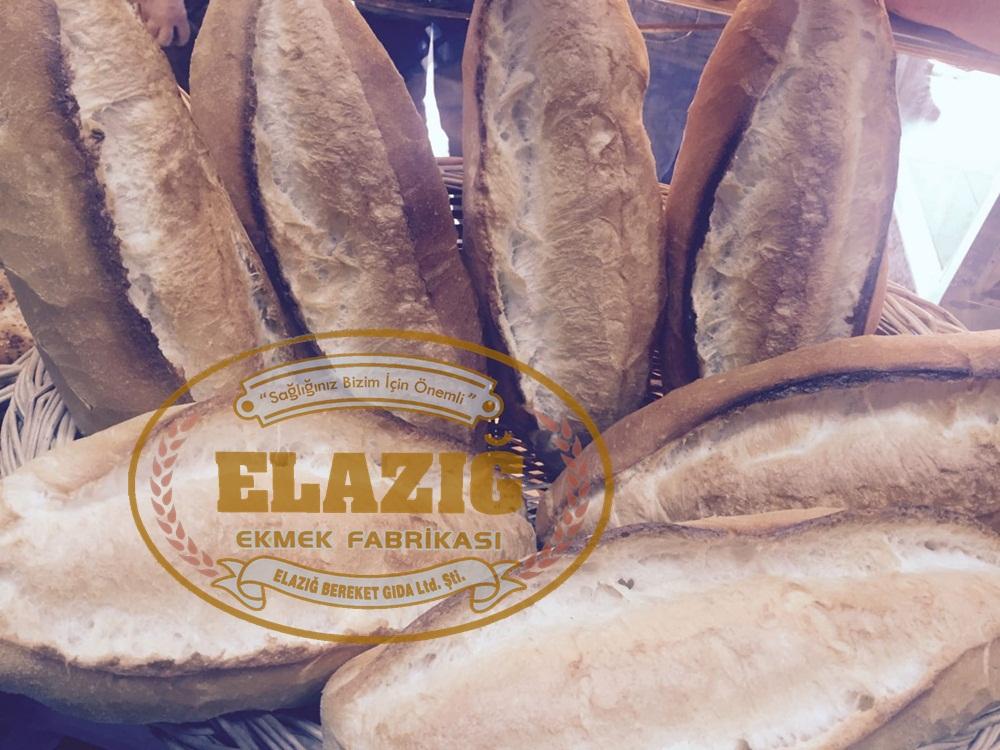 elazığ-ekmek-432