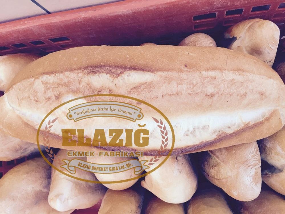 elazığ-ekmek-434