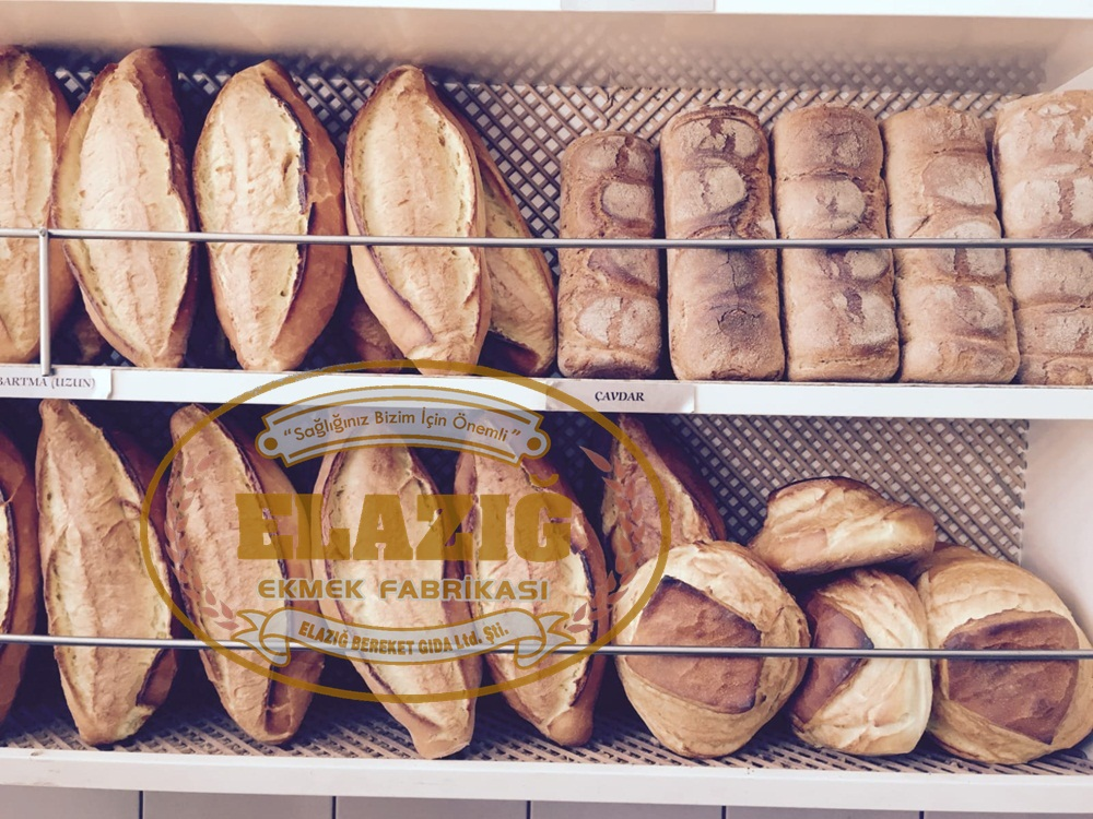 elazığ-ekmek-435