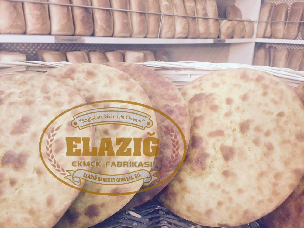 elazığ-ekmek-436