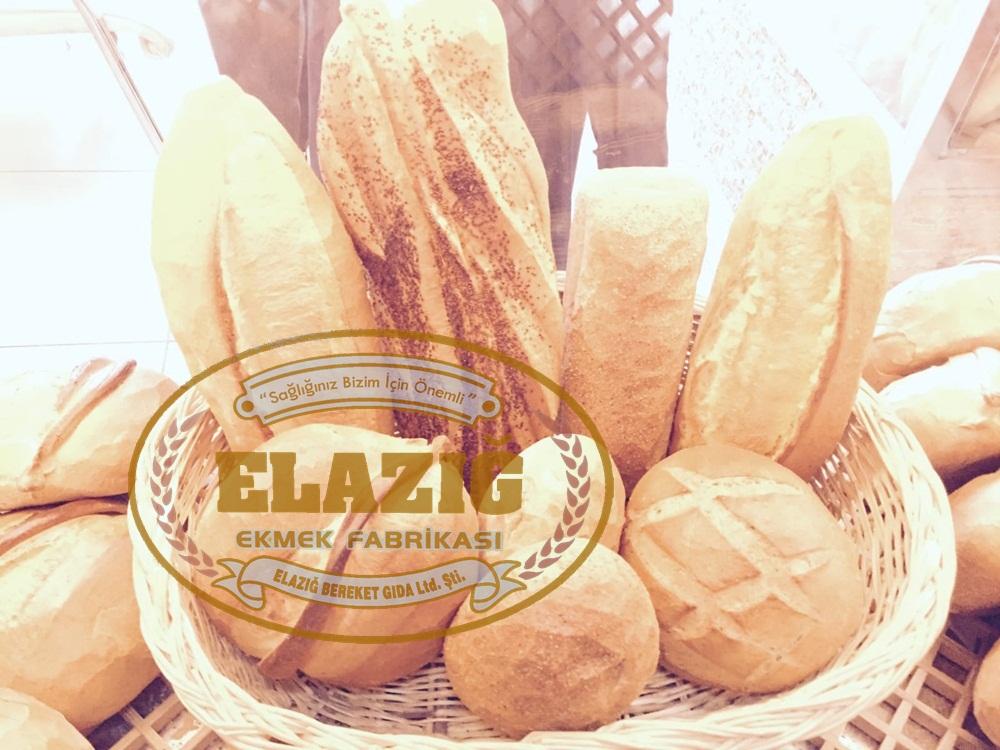 elazığ-ekmek-437