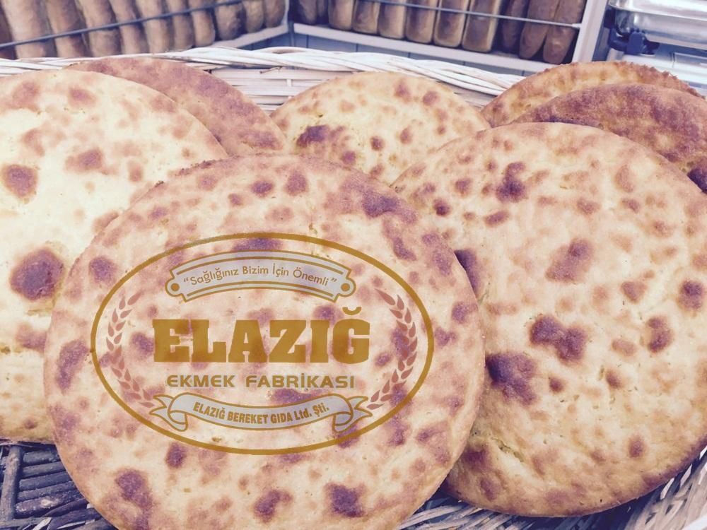 elazığ-ekmek-439