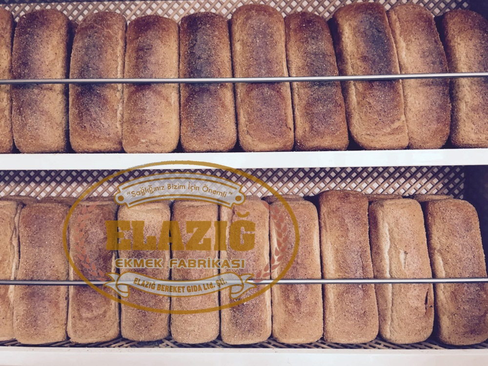 elazığ-ekmek-441