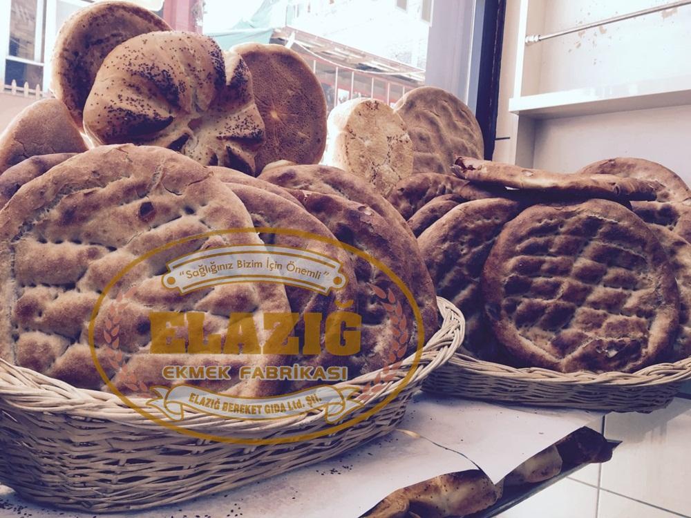 elazığ-ekmek-442