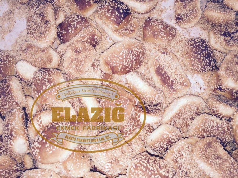 elazığ-ekmek-443