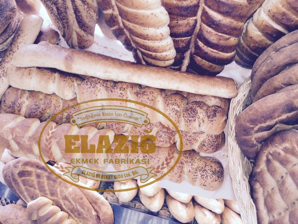 elazığ-ekmek-444
