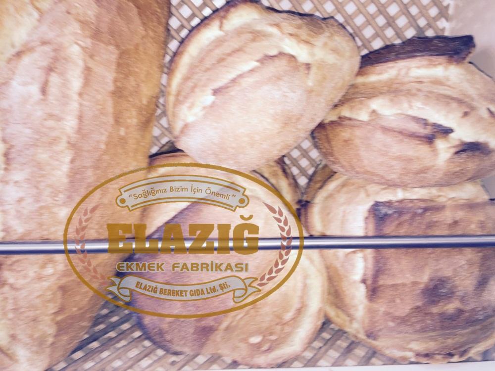 elazığ-ekmek-445