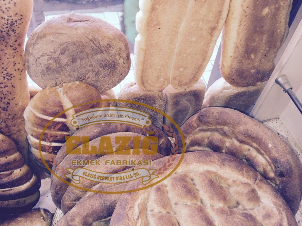 elazığ-ekmek-447