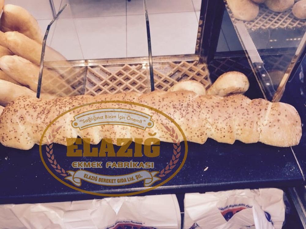 elazığ-ekmek-448