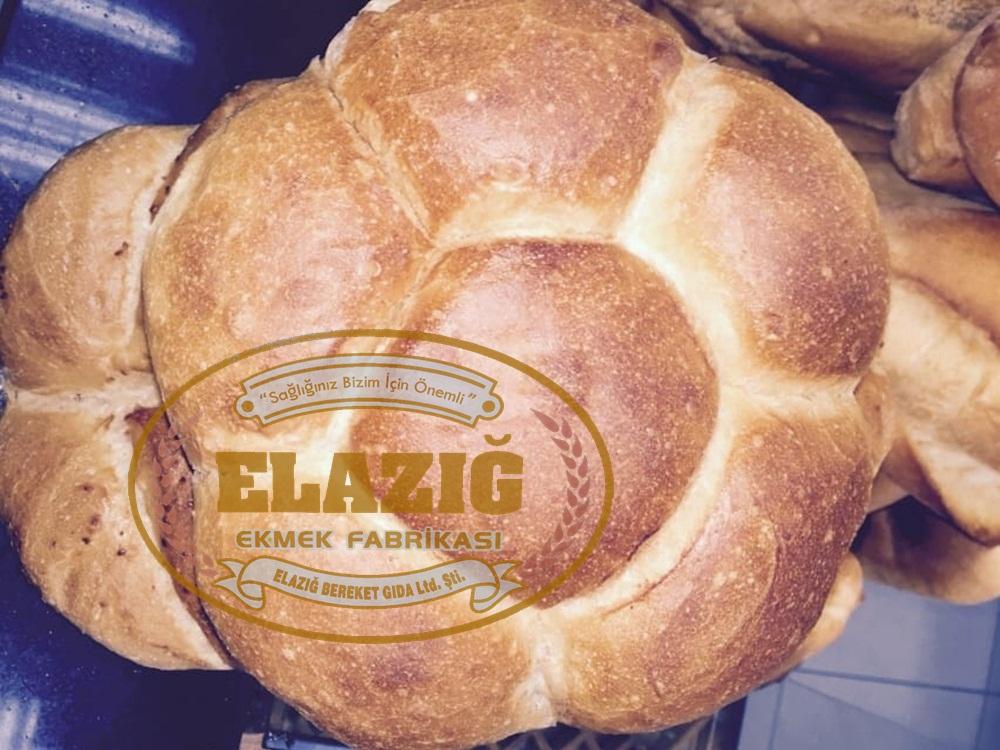 elazığ-ekmek-450