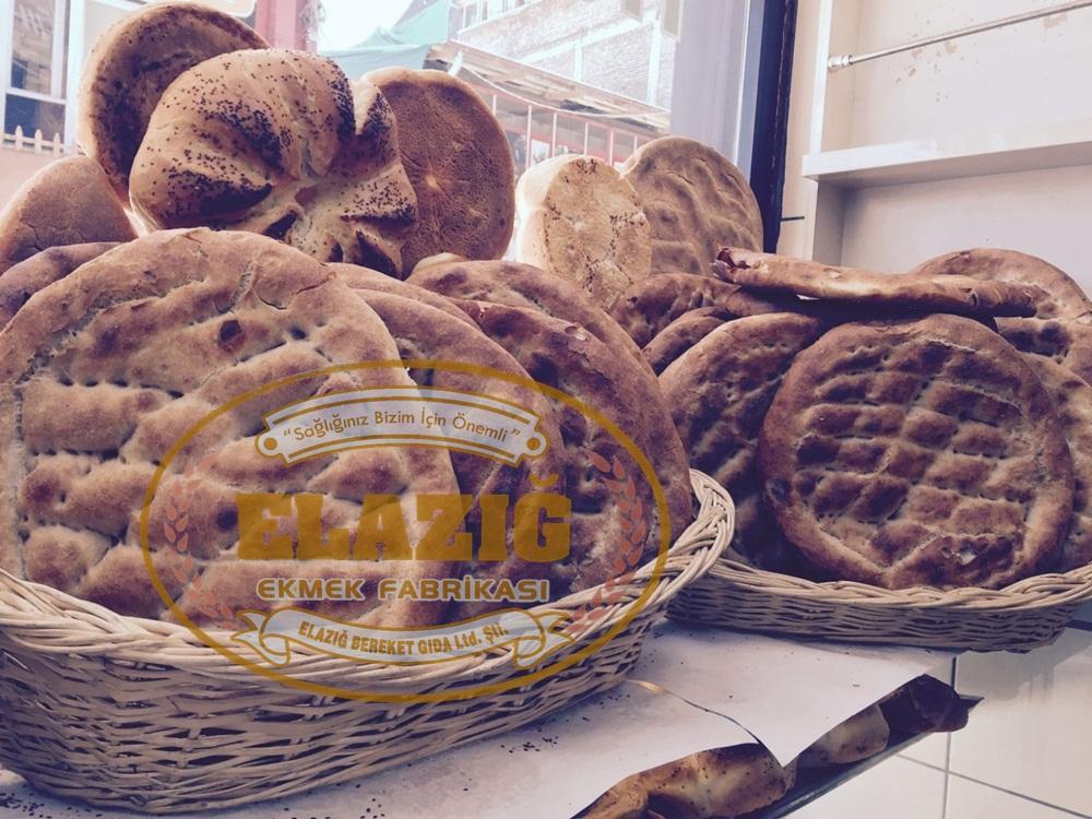 elazığ-ekmek-452