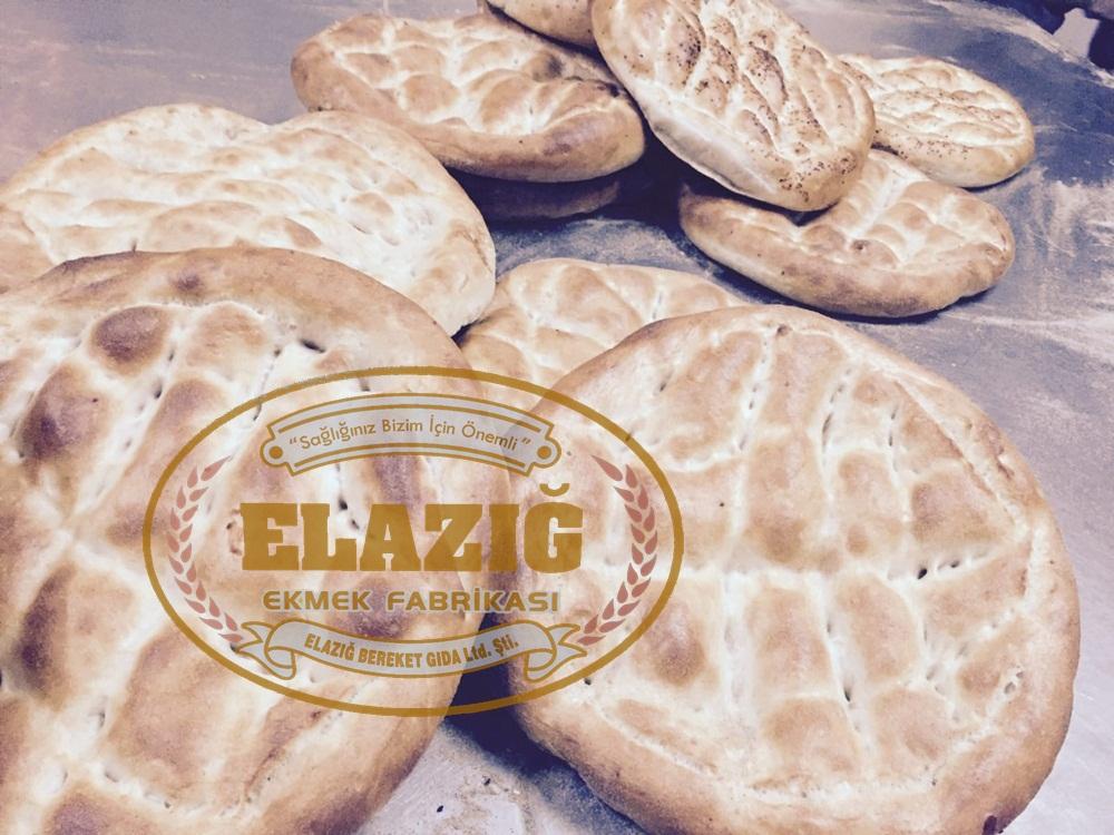 elazığ-ekmek-453