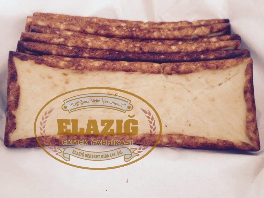 elazığ-ekmek-454