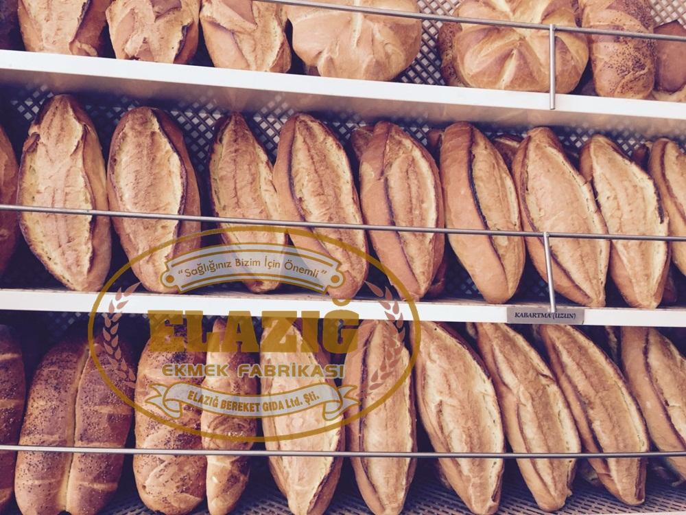 elazığ-ekmek-455