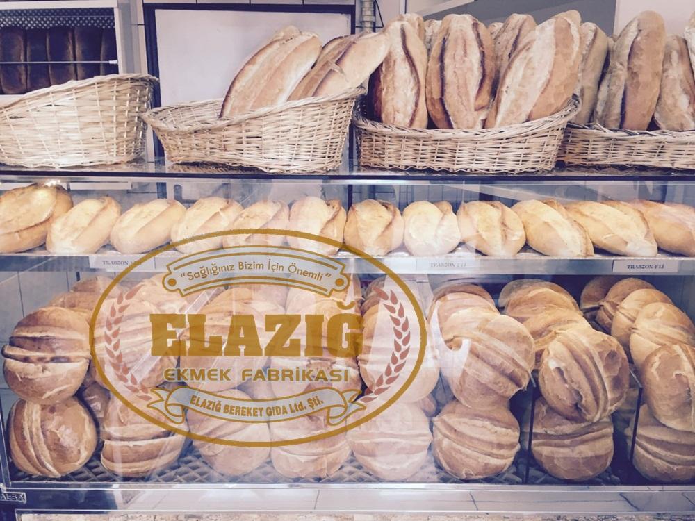 elazığ-ekmek-456
