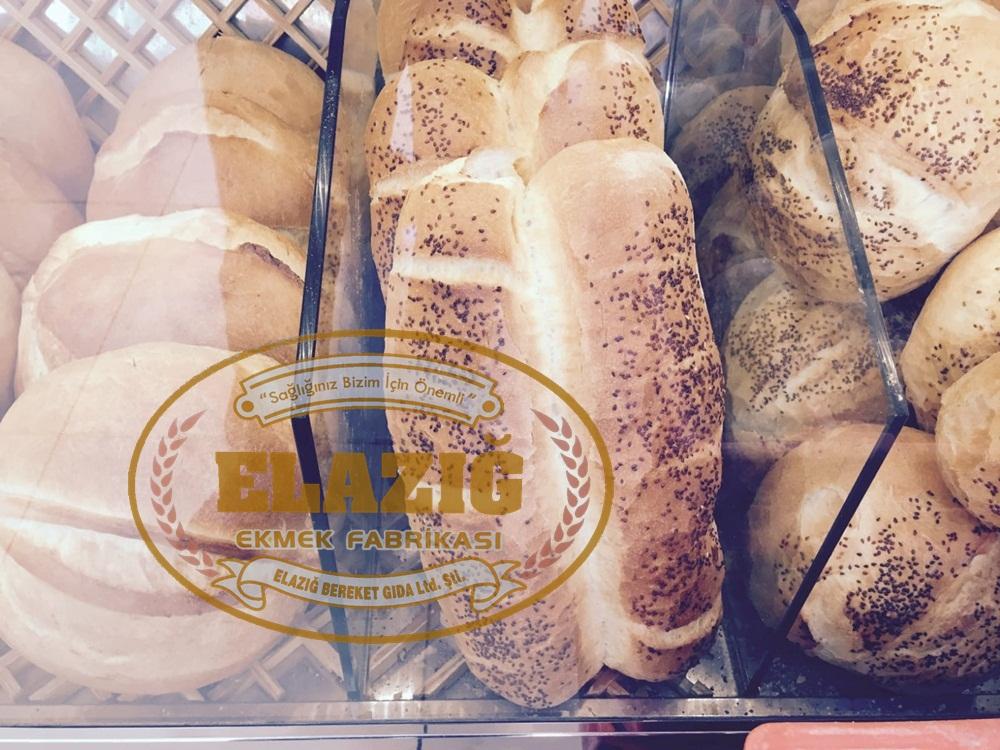 elazığ-ekmek-457