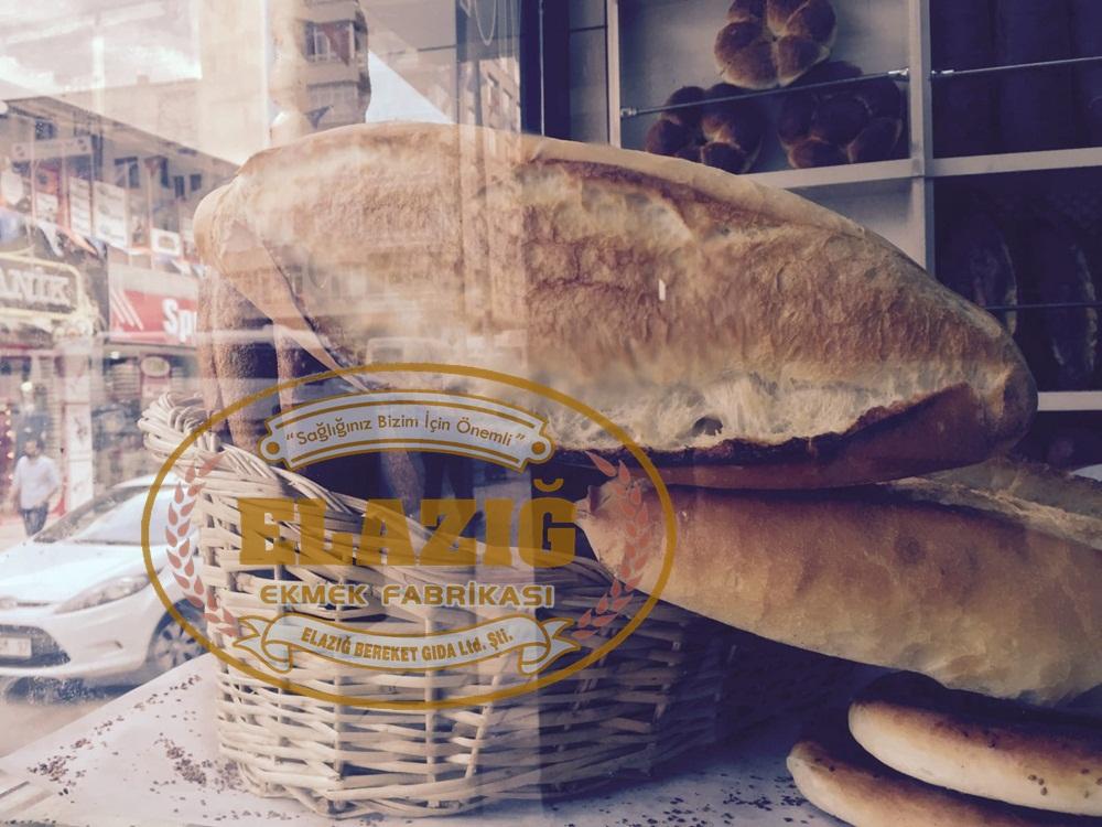 elazığ-ekmek-458