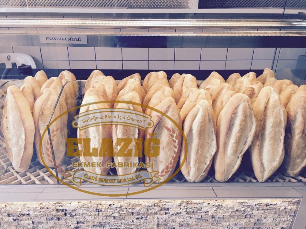 elazığ-ekmek-459