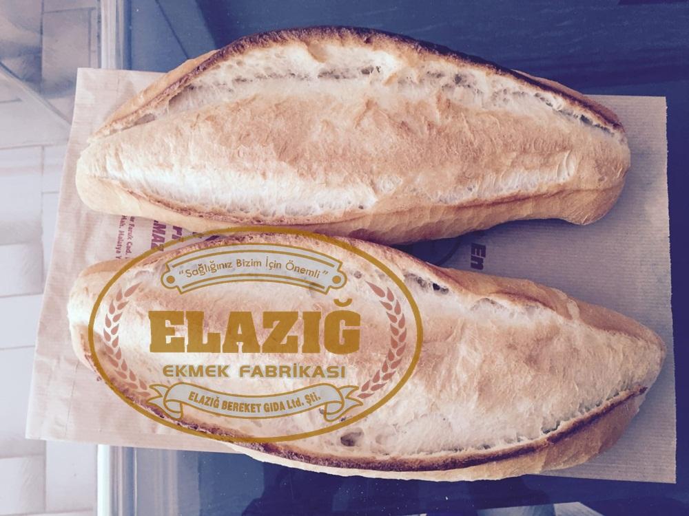 elazığ-ekmek-460