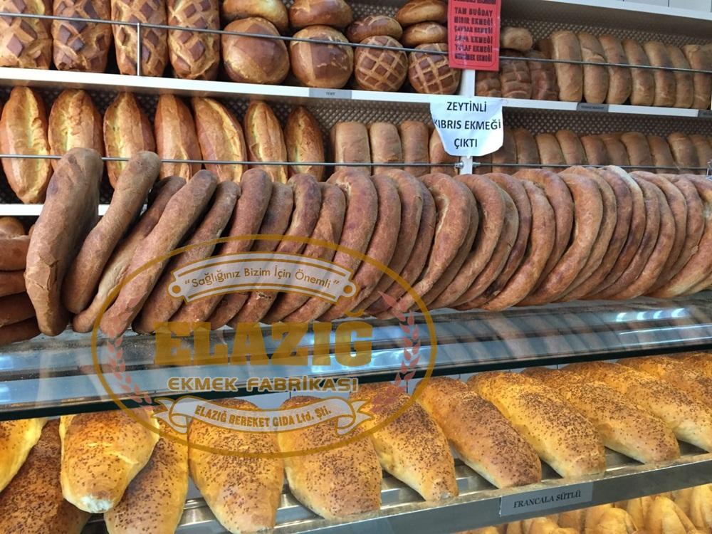 elazığ-ekmek-461
