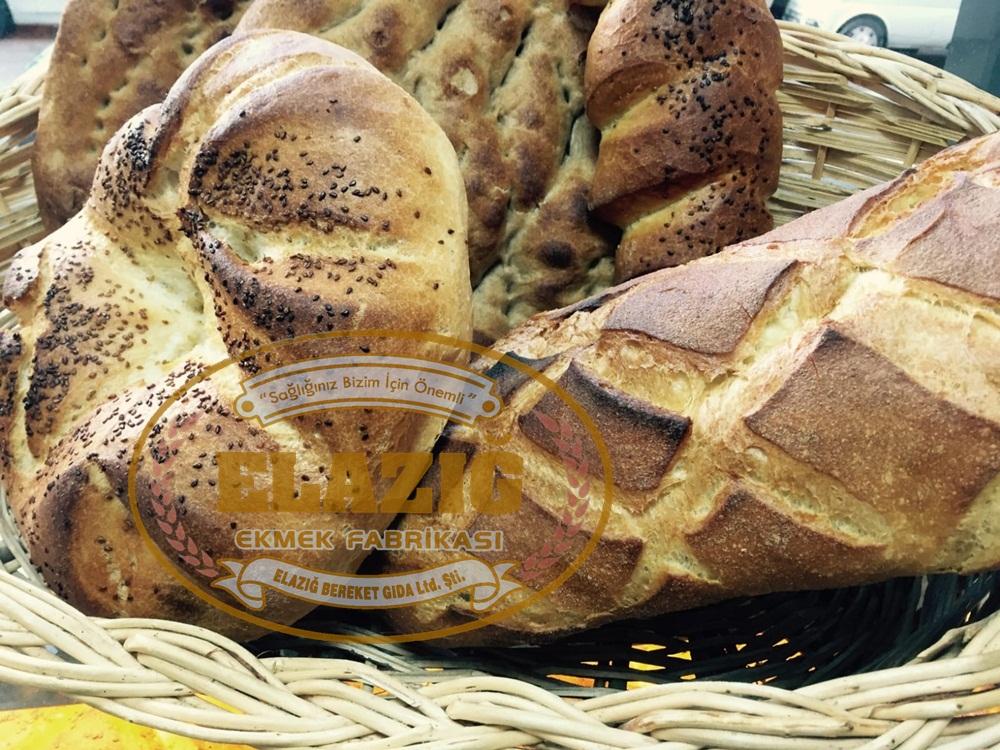 elazığ-ekmek-463
