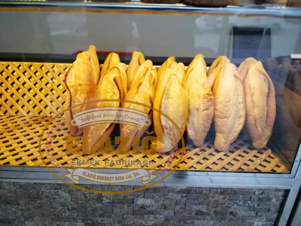 elazığ-ekmek-464