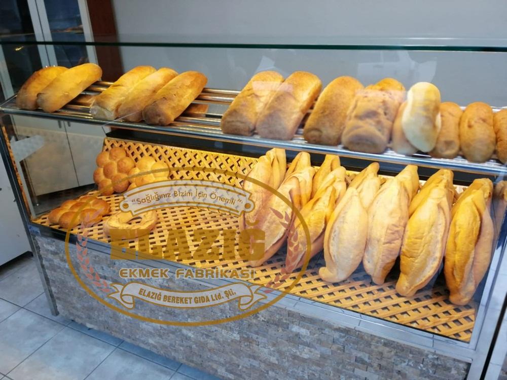 elazığ-ekmek-465