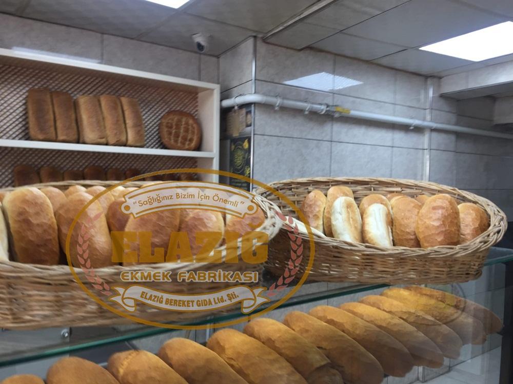 elazığ-ekmek-466