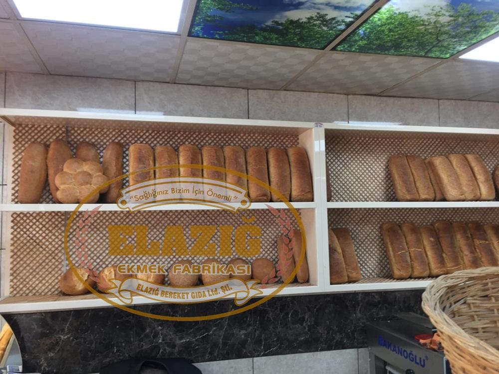 elazığ-ekmek-467