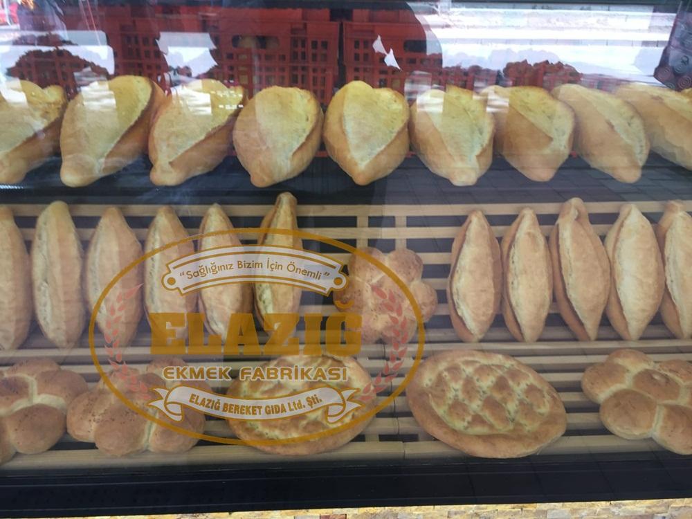 elazığ-ekmek-469