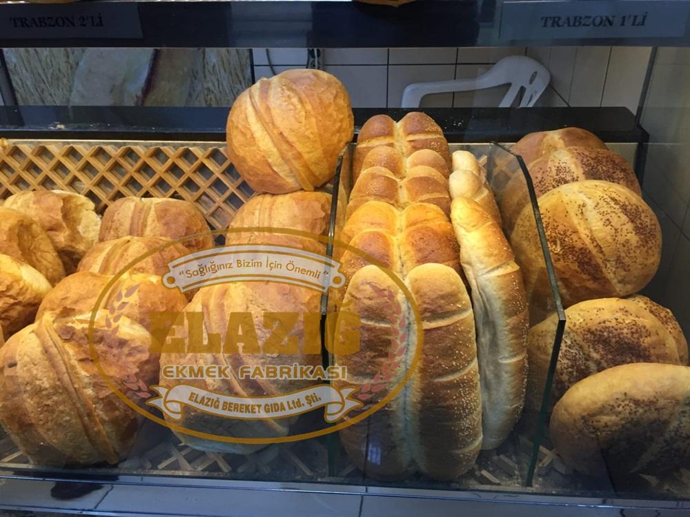 elazığ-ekmek-471