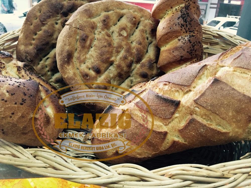 elazığ-ekmek-472