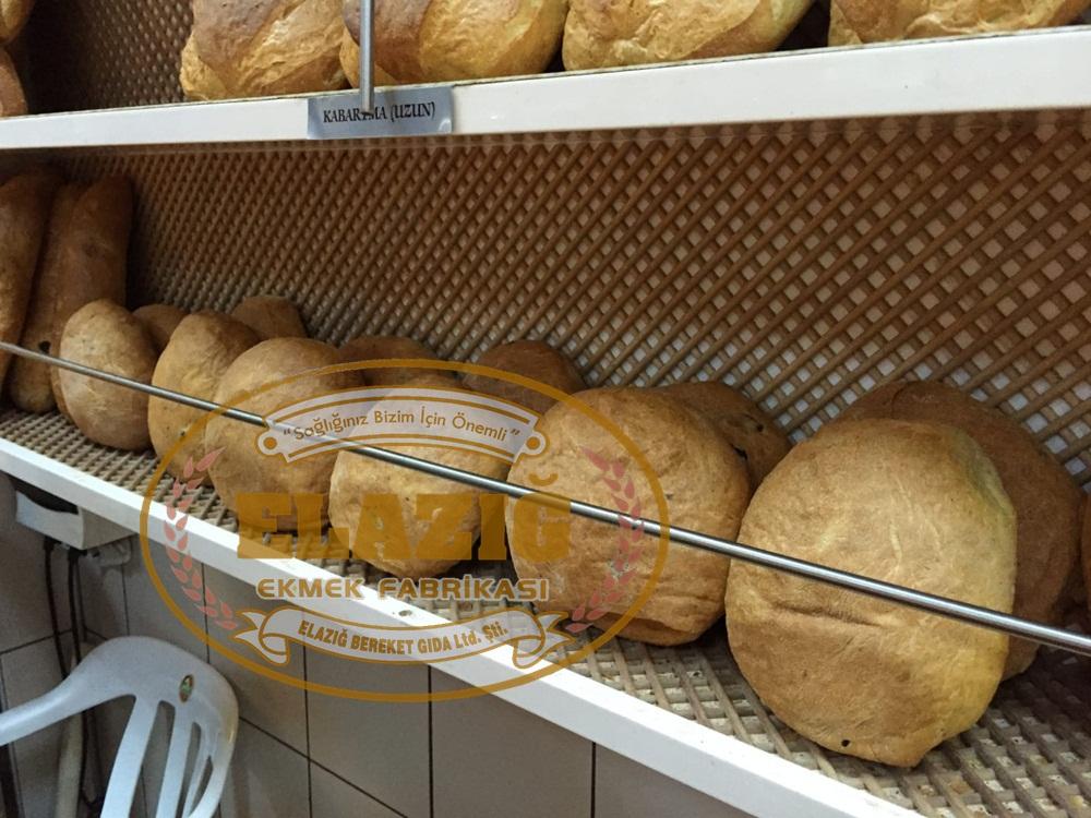 elazığ-ekmek-473