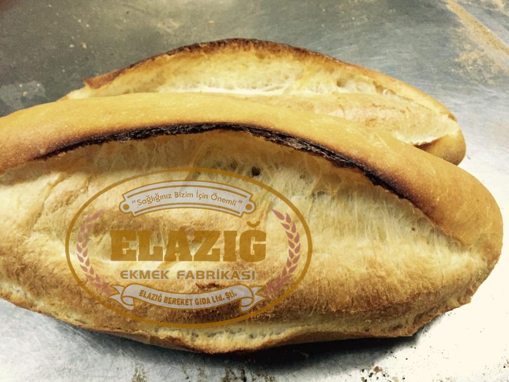 elazığ-ekmek-476