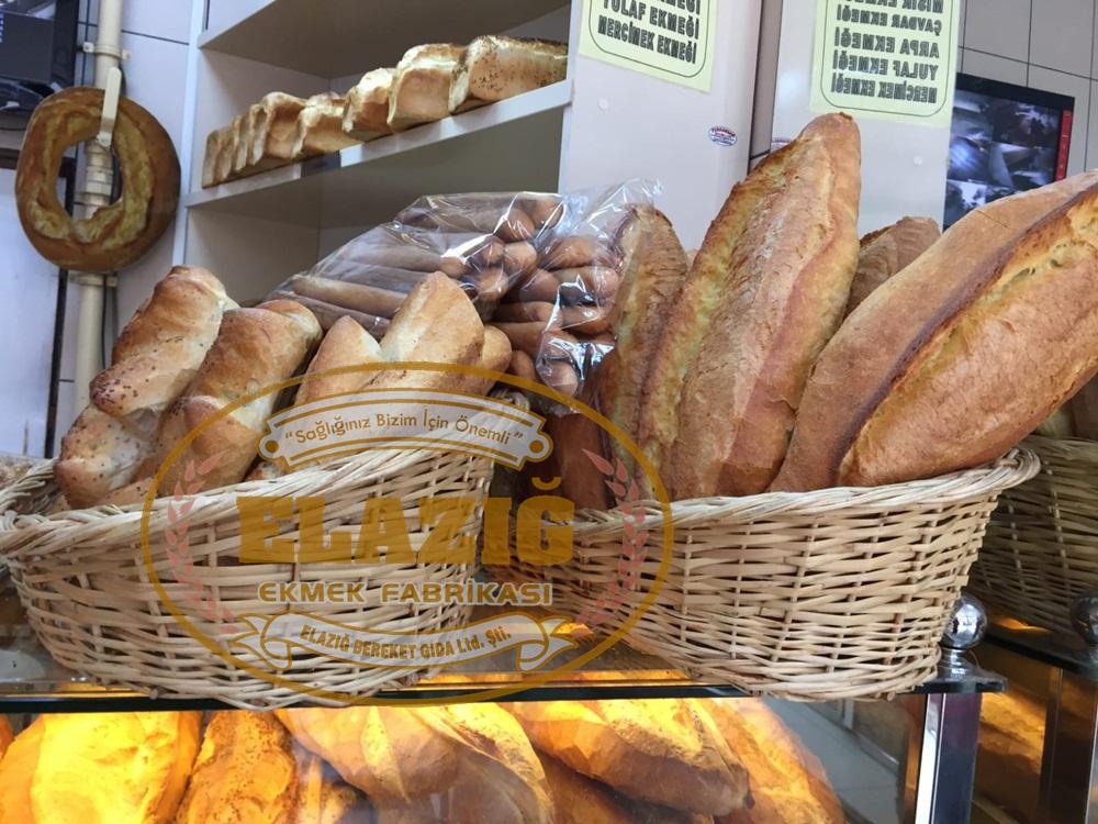 elazığ-ekmek-477