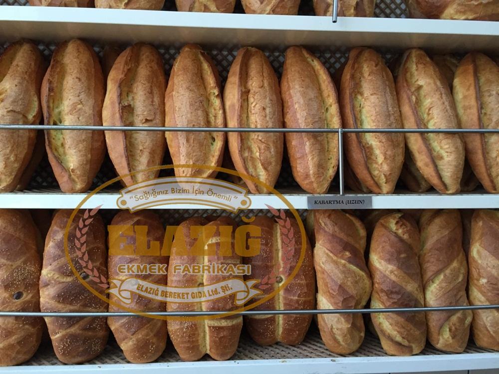elazığ-ekmek-478