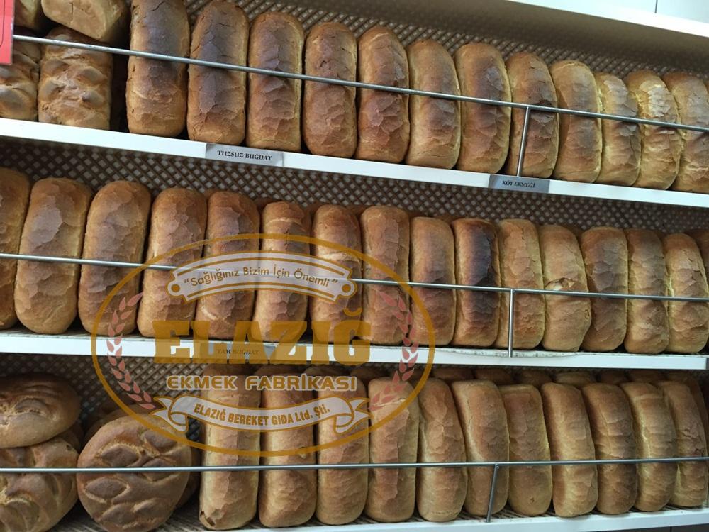 elazığ-ekmek-479