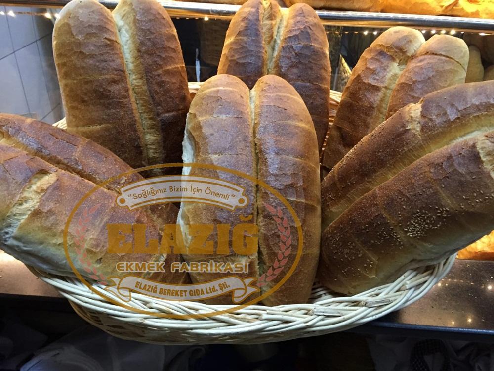 elazığ-ekmek-480