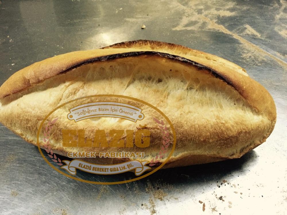 elazığ-ekmek-481