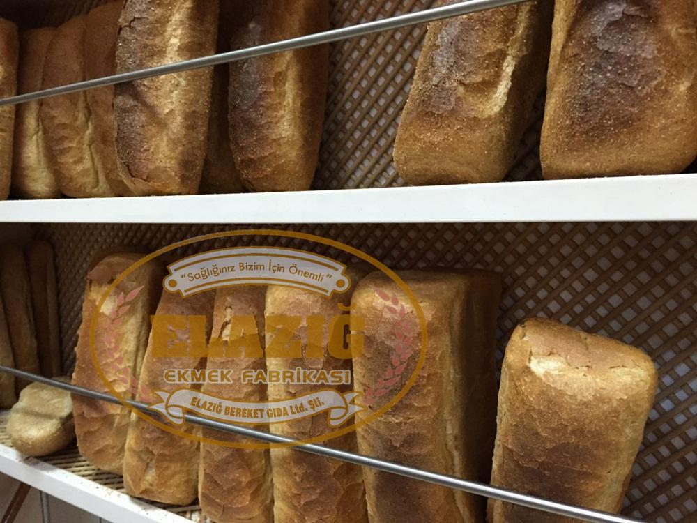 elazığ-ekmek-482