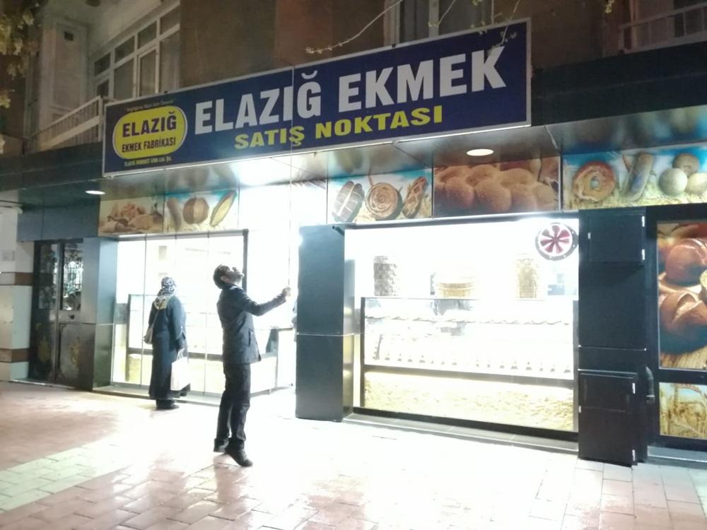 elazig-ekmek-759