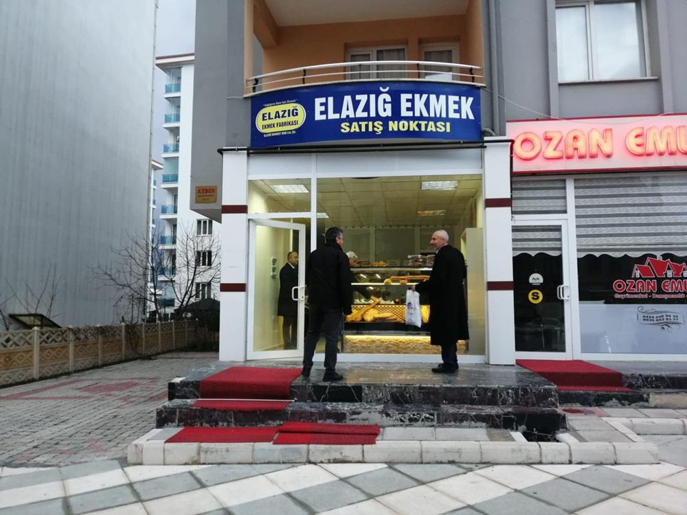 elazig-ekmek-772