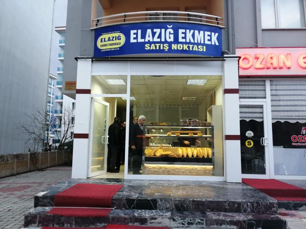 elazig-ekmek-774