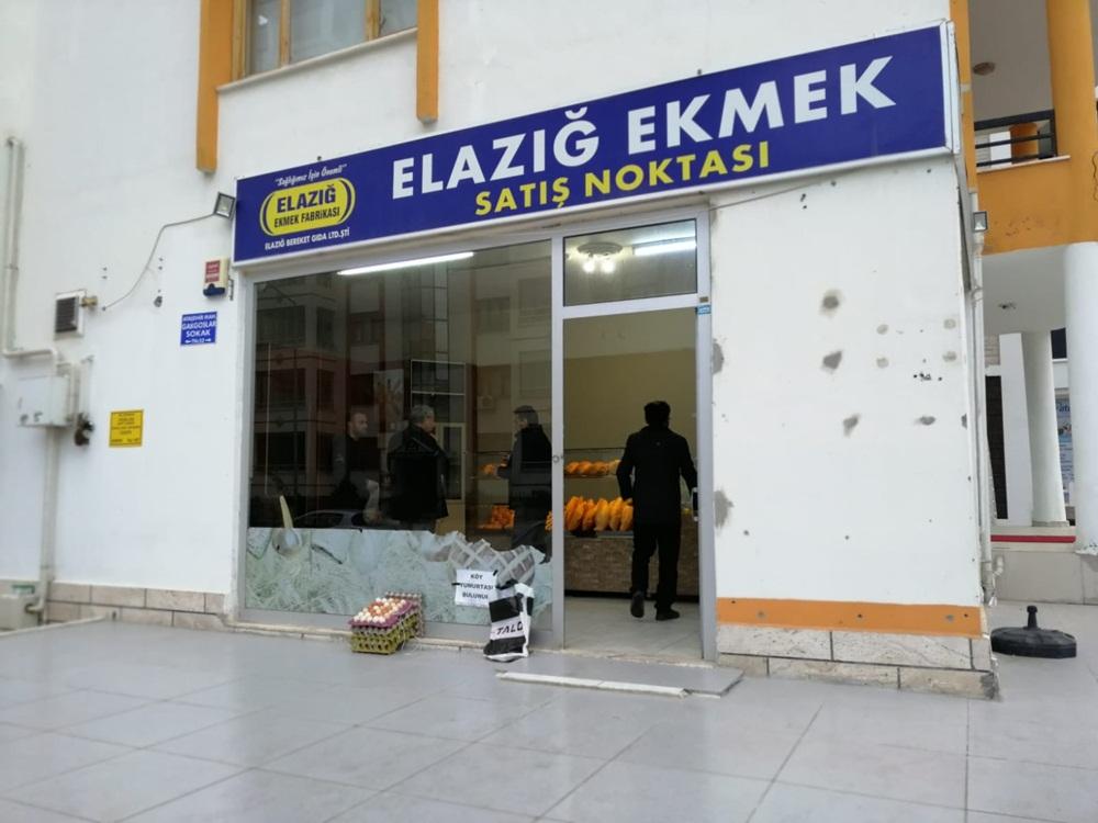elazig-ekmek-776