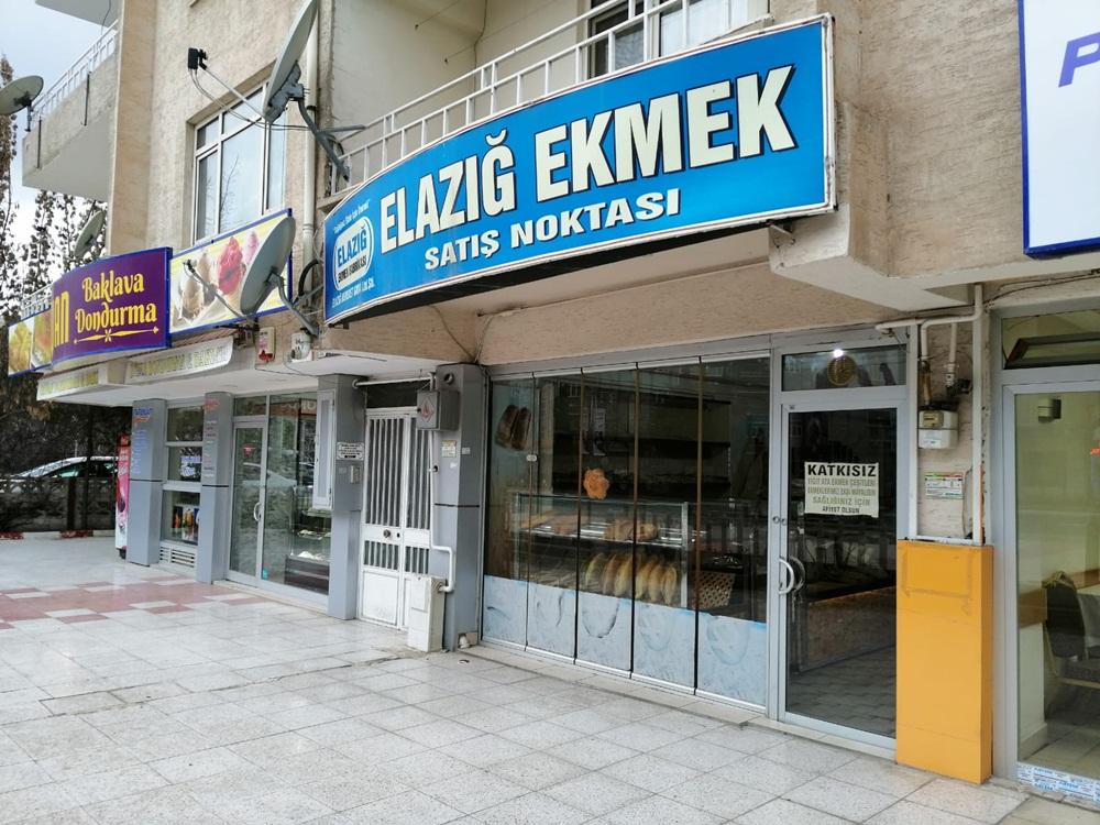 elazig-ekmek-777