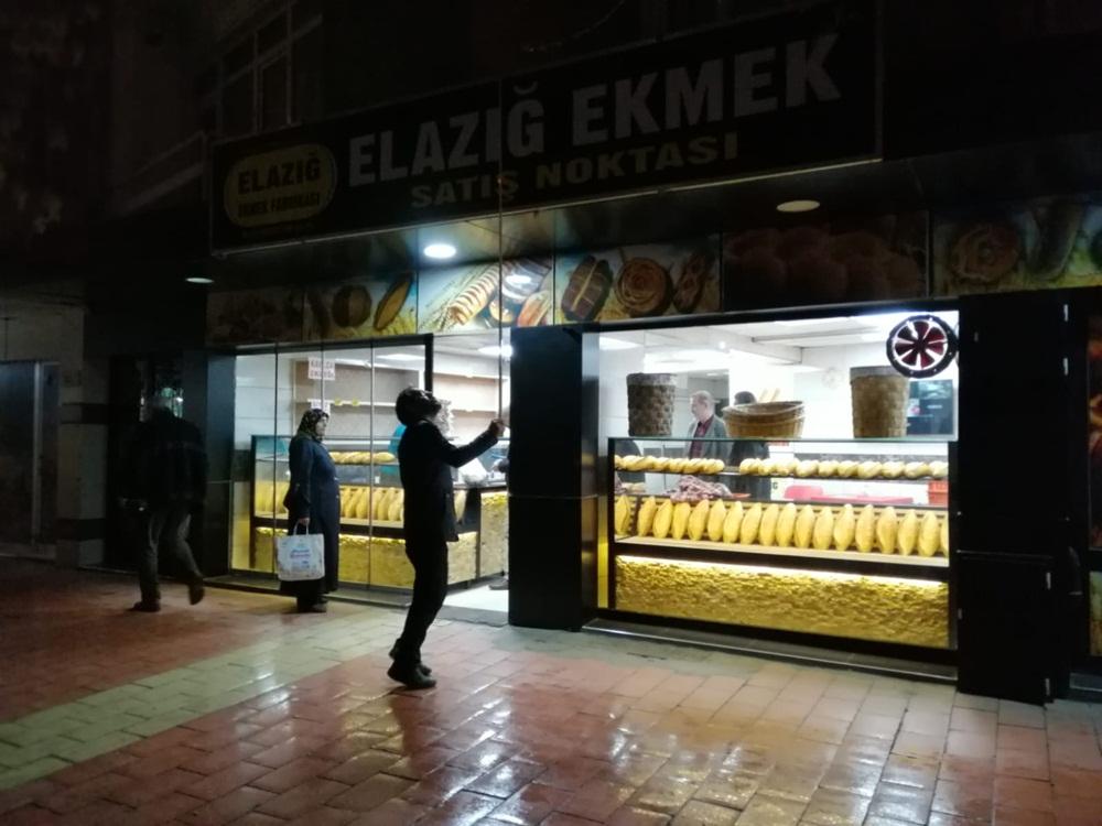 elazig-ekmek-778