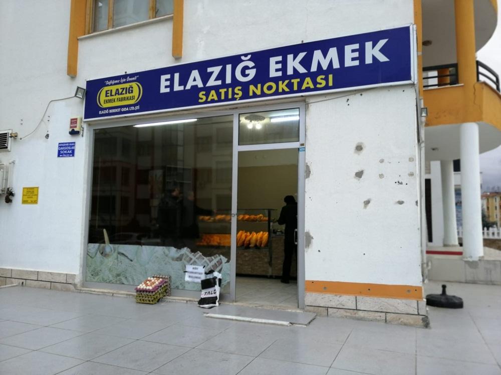 elazig-ekmek-781
